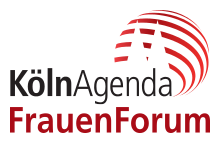 Kölner FrauenForum