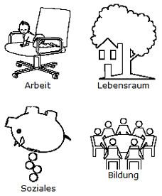 Kölner Frauenparlament