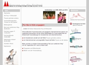 Website:frau-und-wirtschaft.koeln