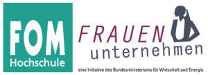 FOM Hochschule und Vorbild-Unternehmerinnen Köln