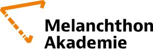 Profil bei der Melanchthon-Akademie Köln